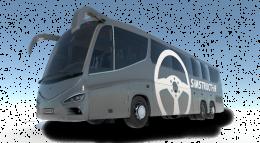 simstructor_autobus_opt