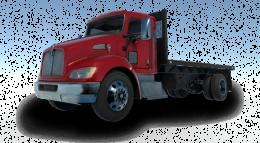 simstructor_camionUnitario_opt